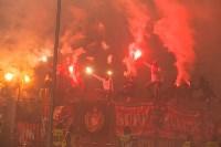 Арсенал-Спартак - 1.12.2017, Фото: 73