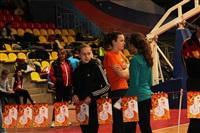 Первенство СДЮСШОР  по легкой атлетике. 4 февраля 2014, Фото: 3