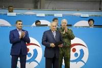 Турнир по дзюдо на призы руководителя СК РФ, Фото: 29