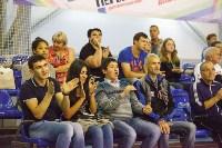 Баскетбол. 30.06.2015 БК Арсенал - сб.Армении, Фото: 13
