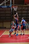 БК «Тула-ЩекиноАзот» обменялся победами с БК «Армастек-Липецк», Фото: 7
