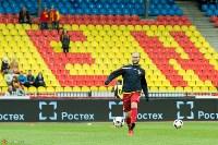 """Матч """"Арсенал""""-""""Терек"""", Фото: 5"""