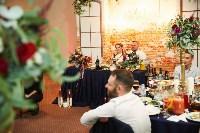 Свадьба в SK Royal, Фото: 5
