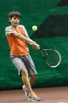 Новогоднее первенство Тульской области по теннису. День четвёртый., Фото: 30