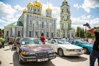 Автострада-2015, Фото: 113