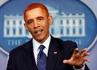 Барак Обама, Фото: 30