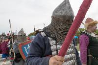 Годовщина Куликовской битвы, Фото: 62