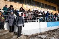 Масленица в Прилепах. 21.02.2015, Фото: 74