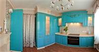 Кухонный двор, Фото: 2