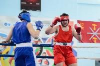 Первенство Тульской области по боксу., Фото: 13