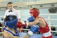Турнир по боксу памяти Жабарова, Фото: 142