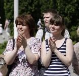 День славянской письменности и культуры. Тула, 24 мая 2015 , Фото: 30