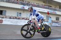Международные соревнования по велоспорту «Большой приз Тулы-2015», Фото: 62