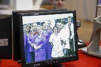 """""""Первый в армии"""", Фото: 114"""
