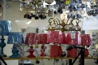 Магазин «Добрый свет» в Туле: Какая люстра подойдет вашему дому?, Фото: 18