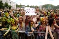 Фестиваль ColorFest в Туле, Фото: 32