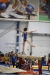 Спортивная гимнастика в Туле 3.12, Фото: 156