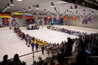 Хоккейный турнир EuroChemCup, Фото: 157