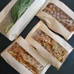 Доставка качественных продуктов и готовых блюд в Туле, Фото: 19