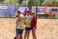 Второй этап чемпионата ЦФО по пляжному волейболу, Фото: 39
