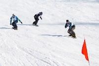 «Кубок Форино» по сноубордингу и горнолыжному спорту., Фото: 35