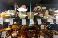 «Тульские пряники» – магазин об истории Тулы, Фото: 12