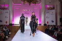 Восьмой фестиваль Fashion Style в Туле, Фото: 25