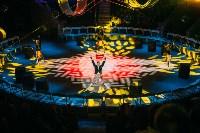 Шоу Lovero в тульском цирке, Фото: 10