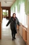 Первомайский дом-интернат для престарелых, Фото: 3