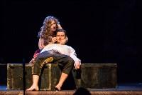 """Спектакль """"Ромео и Джульетта"""", Фото: 87"""
