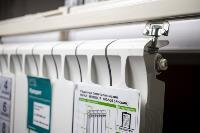 Качественный ремонт в доме: как сэкономить деньги и время, Фото: 9