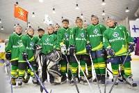 Международный турнир по хоккею Euro Chem Cup 2015, Фото: 69