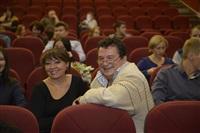 Тульская красавица -2013, Фото: 10