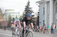 Велогонка критериум. 1.05.2014, Фото: 15
