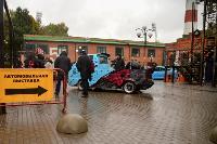 В Туле состоялся автомобильный фестиваль «Пушка», Фото: 8