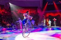 Тульский цирк, Фото: 39