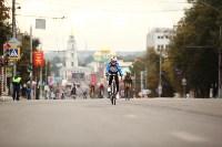 """Велогонка """"Горный король-2015"""", Фото: 120"""