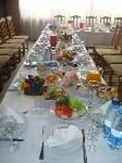 Выбираем ресторан для свадьбы, Фото: 2