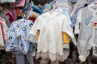 Детская одежда и коляски, Фото: 45