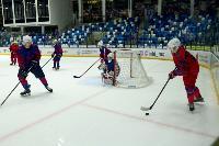 Хоккей матч звезд 2020, Фото: 54