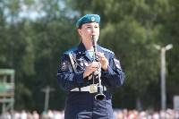 Тульские десантники отметили День ВДВ, Фото: 91