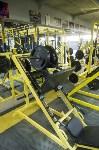 Сколько стоят занятия в тульских фитнес-клубах, Фото: 4