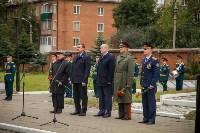 Перезахоронение солдат на Всехсвятском кладбище, Фото: 7