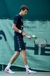 Андрей Кузнецов: тульский теннисист с московской пропиской, Фото: 83