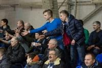 БК «Арсенал» Тула - «Динамо-ЦБК» Ставрополь - 71:72., Фото: 37