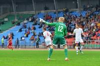 «Арсенал» Тула - «СКА-Энергия» Хабаровск - 1:0, Фото: 58