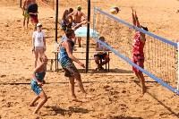 Пляжный волейбол в Барсуках, Фото: 122