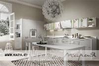 Выгодные предложения мебели в Туле, Фото: 3