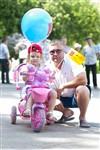 Фестиваль дворовых игр, Фото: 77