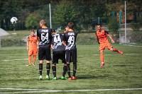 Урал-м - Арсенал-м 3:0, Фото: 32